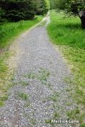Trails-1200-12