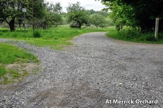 Trails-1200-14