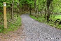 Trails-1200-3