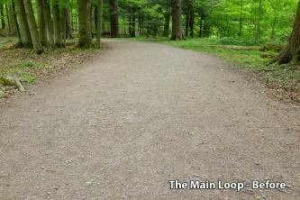 Trails-1200-5