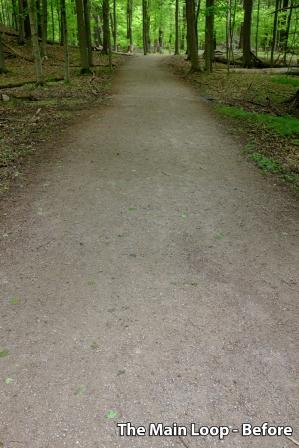 Trails-1200-7
