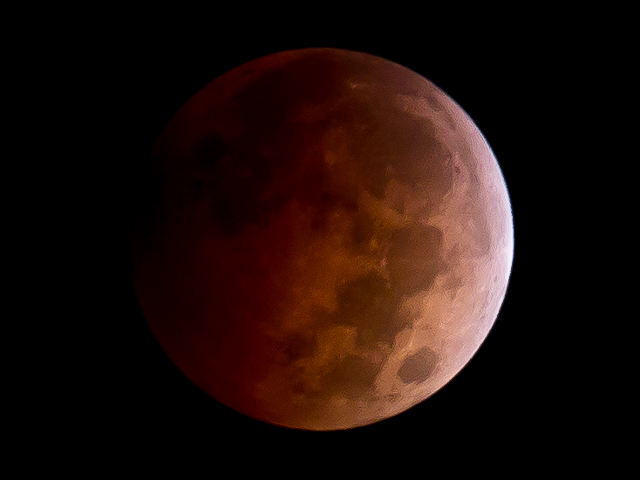 Moon-Oct-8-12